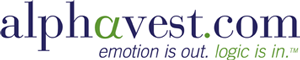 Alphavest Logo