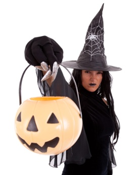 Fee-Only Advisor Definition: Trick, or Treat?