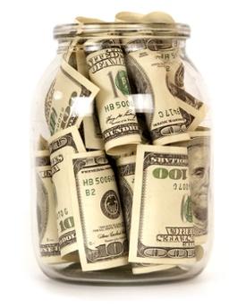 fee-only-registered-investment-advisor