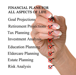 why your financial planning checklist for 2014 won t matter part 1