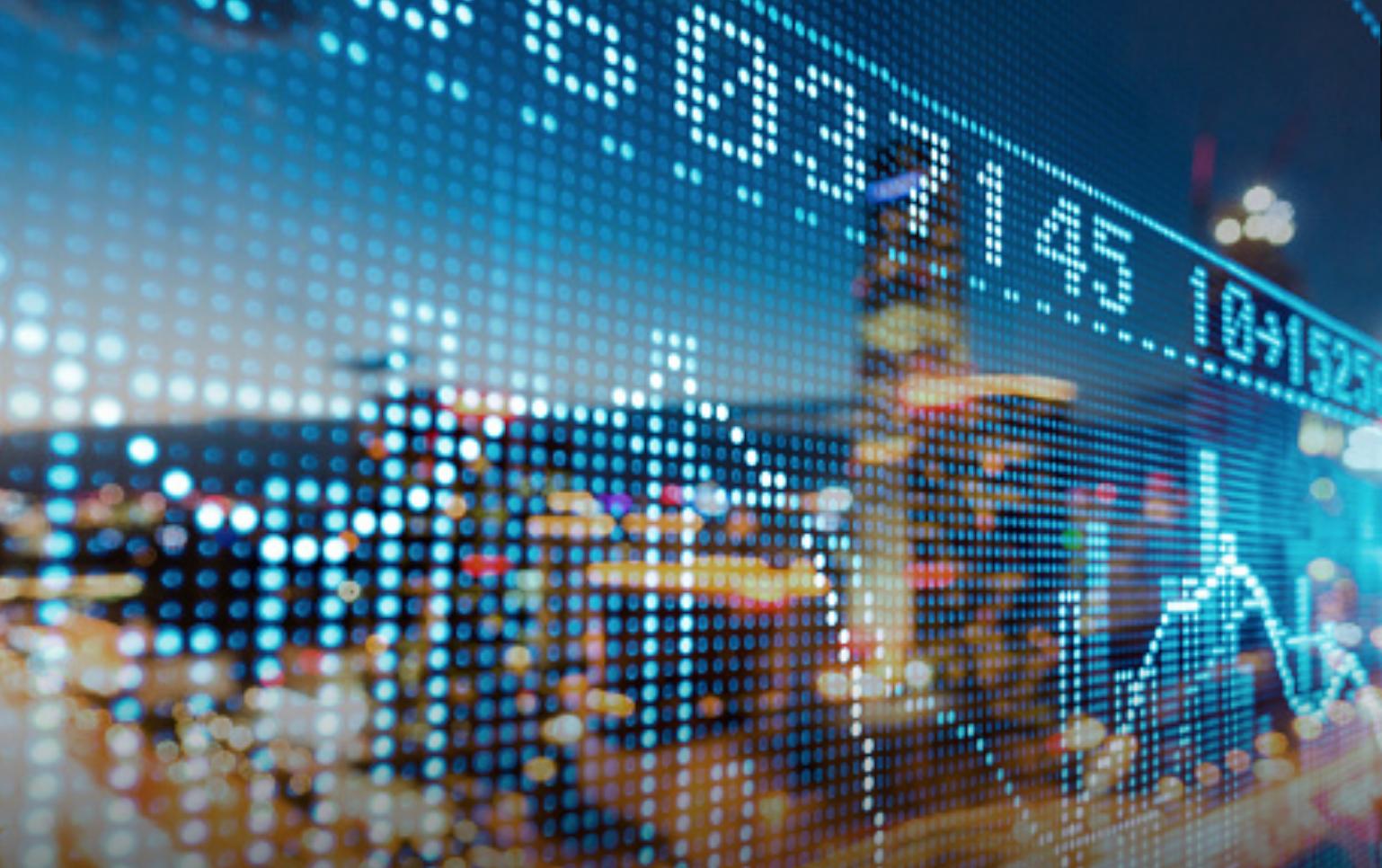 September_Stock Market Drops