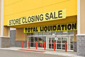 Retail Sales Soft
