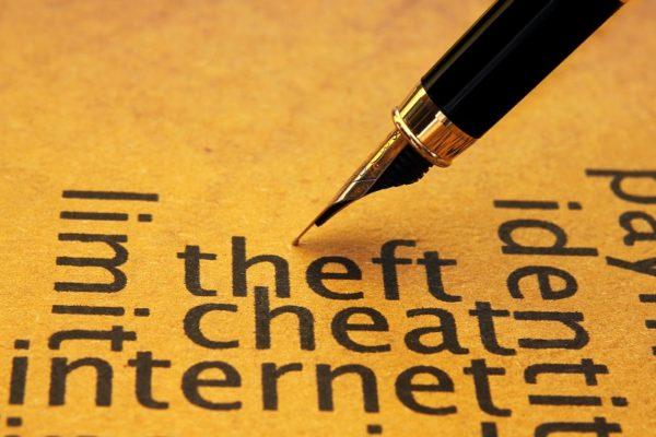 Monitor Your EFIN for Suspicious Activity