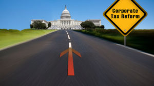 03272012_Corp_Tax_Reform_article
