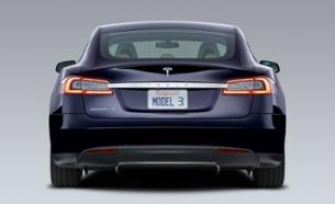 Tesla-Model-3-Launch