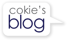 cokie-blog-1.png