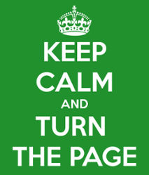 keep-calm-and-turn-the-page-9