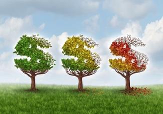 sell-in-may-market-seasonality