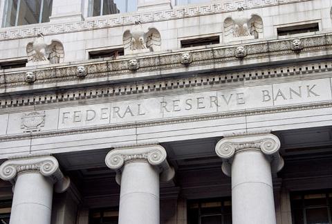 federal-reserve-480
