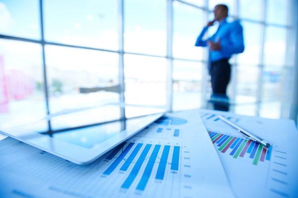 Markets Cautious But Resilient