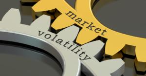 market.volatility.